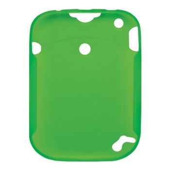 Post image for LeapFrog LeapPad Ultra Gel Skin, Green-$5.99