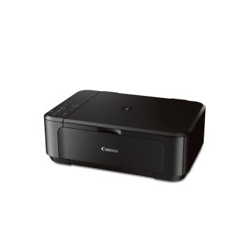 Post image for Canon Wireless Color Printer-$59.99 Shipped