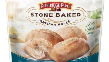 Pepperidge-Farm-Stone-Baked-Rolls-French