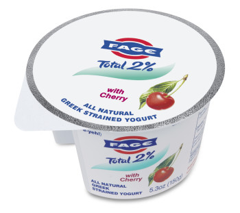 Post image for RARE Fage Yogurt Coupons!