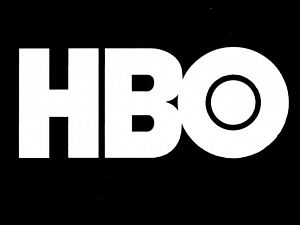 Post image for FREE HBO and Cinemax This Weekend