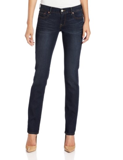 Post image for Amazon: 50% Off Lucky Brand Jeans for Men, Women & Kids (Today Only!)