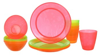 Post image for Amazon-Munchkin Feeding Set, 15 Pack $8.09