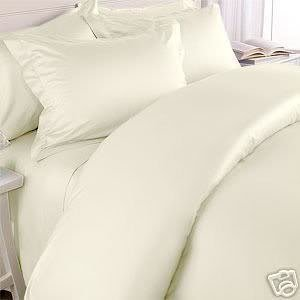 Post image for Amazon-ITALIAN 1500 Thread Count Sheet Set, STRIPED $24.99