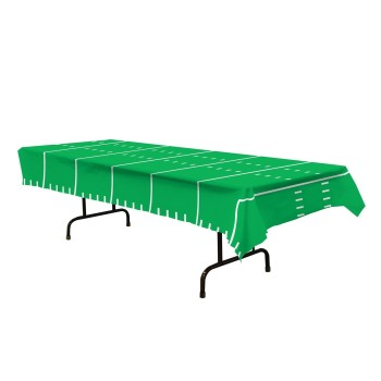 Post image for Amazon- Game Day Tablecover $5.54