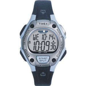 Post image for Amazon-Timex Women's Ironman Traditional Watch $31.95