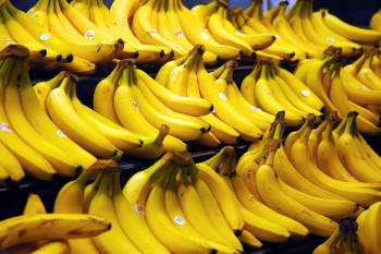Post image for Checkout51: New Offers Release Today (Earn $0.50 Cash with Bananas Purchase)