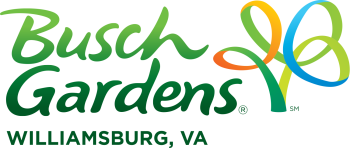 Post image for Busch Gardens Annual Pass Holders Get A Free Ticket