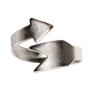 arrow ring amazon