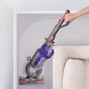 Best Price Dyson DC41 Animal