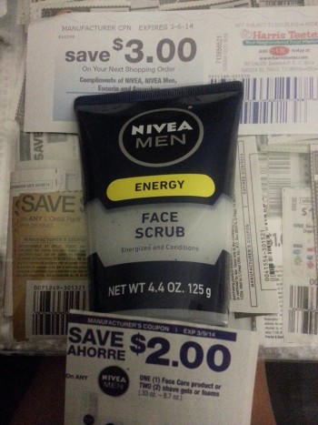 Post image for Harris Teeter: Nivea Body Care Moneymaker