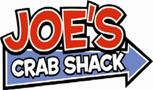 Post image for Save $10 off of $20 at Joe's Crab Shack