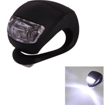 Post image for Amazon-Bicycle Light $1.20 Shipped!