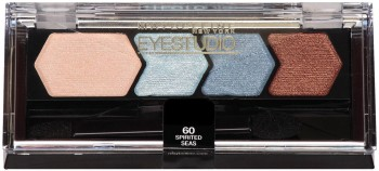 Post image for Maybelline Eye Shadow Palettes $2.05 Shipped!