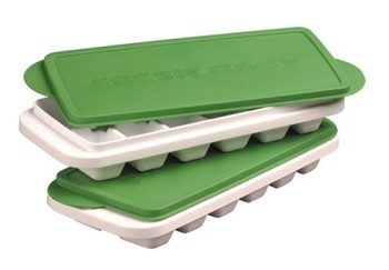 Post image for Fresh Baby So Easy Baby Food and Breast Milk Trays $8.98