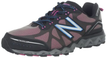 Post image for Amazon: 40% Off New Balance Trail Running Shoes Starting at $32.97