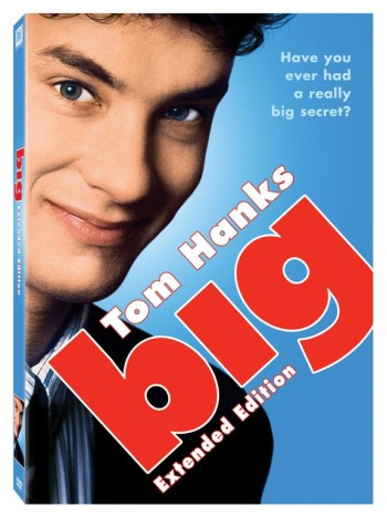 Post image for Amazon Instant Video: FREE BIG Movie with Tom Hanks (HD Full-Length Movie)