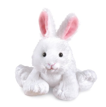 Post image for Amazon-Webkinz Rabbit $5.17
