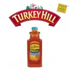 Post image for Recyclebank-$1.00 Off Turkey Hill SunBrew Iced Tea or Lemonade Only 60 pts.