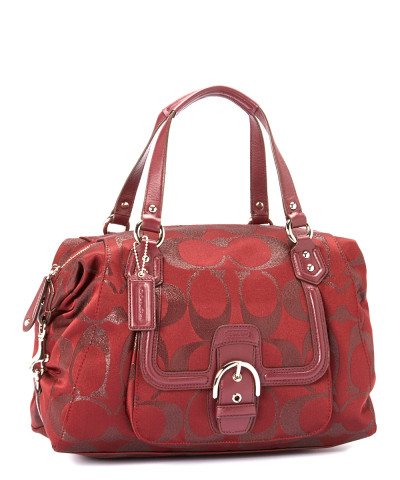 Post image for Zulily: Coach Purse Sale