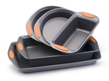 Post image for Rachael Ray Bakeware $49.95 Shipped