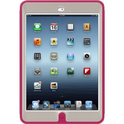 Post image for Amazon: iPad Mini Otterbox Case Only $29.99
