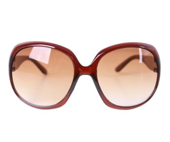 Post image for Amazon-Fashion Vintage Oversized Frame Sunglasses $1.59