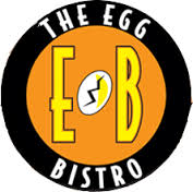 Post image for Locals: The Egg Bistro Tax Day Gift Card Sale