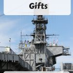Navy Retirement Gifts