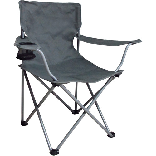 Post image for Summer Chair Sale: Ozark Trail Chair $6.88