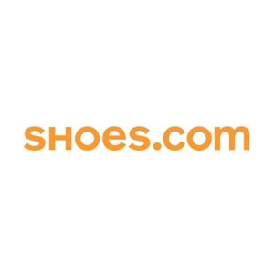 Post image for Shoes.com: Extra 20% Off Sitewide