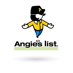 Post image for Angie's List: One Year Membership for only $5.99