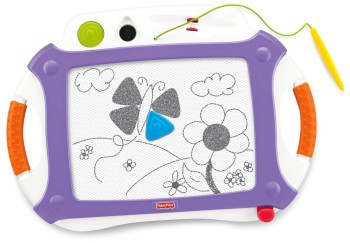 Post image for Amazon-Classic Doodler $14.99