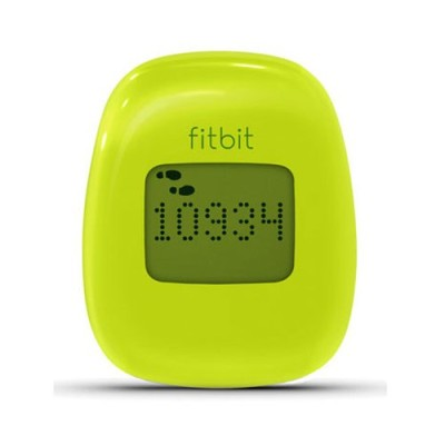 Post image for Walmart: Fitbit Deal + FREE $20 Gift Card