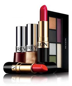 Revlon Printable Coupons