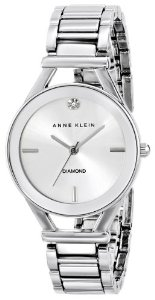 Post image for Amazon Daily Deal: Anne Klein Watches Starting at Just $34.99