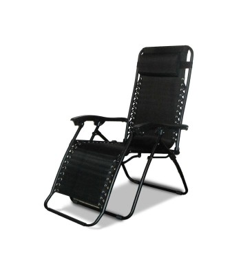 Post image for Amazon-Caravan Canopy Zero Gravity Chair $36.77