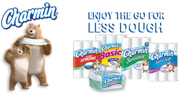 Post image for Facebook Coupon: $1.50 Off One Charmin Freshmates