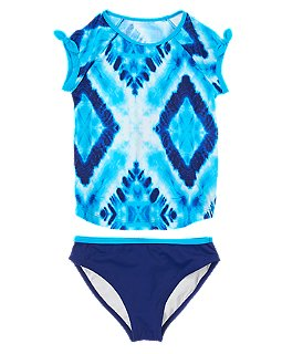 Post image for *Today Only* ALL Crazy 8 Children's Swimwear only $8!