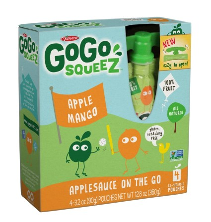gogosqueez amazon