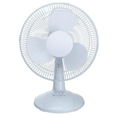 Post image for Home Depot: 12 Inch Personal Fan $9.98 Shipped