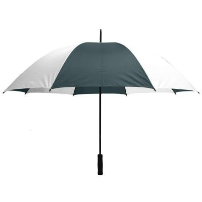 Post image for Home Depot: Golf Umbrellas $4.97 Shipped