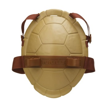 Post image for Amazon- Teenage Mutant Ninja Turtles Deluxe Role Play Shell $11.39