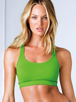Post image for Victoria's Secret: Possible FREE Sports Bra