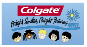 Post image for Teachers: Free Colgate Bright Smiles Kits
