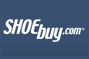 Post image for ShoeBuy.com- 3,000 25% Off Coupon Codes
