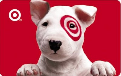 Post image for Target Weekly Ad Coupon Match Ups 8/31 – 9/6