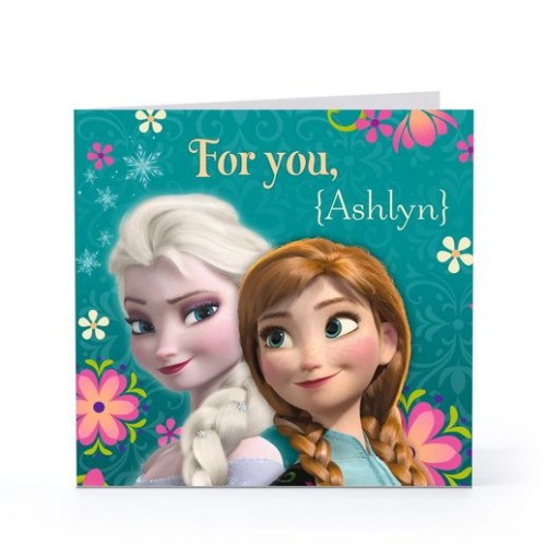 Post image for Hallmark Cards (Shipped To You With Coupons Galore)