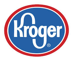 Post image for Kroger Mega Event Sale-Huggies Wipes Just $0.49!!