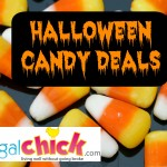 Halloween Candy Deals Sidebar